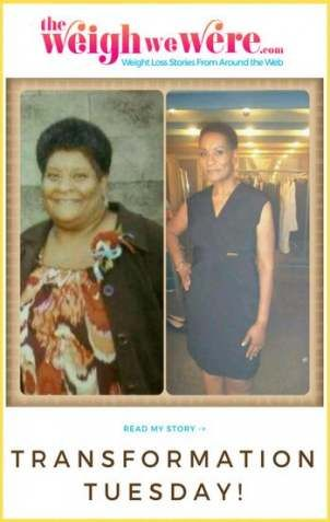 36+ Trendy Fitness Motivation Body Before And After Skinny #motivation #fitness