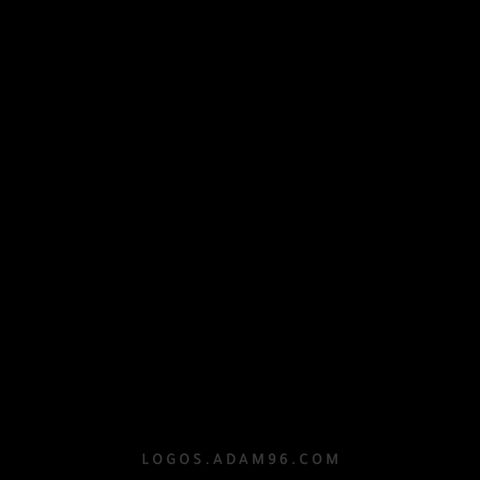 Under Armour Logo Original Png Download Logo For Free In 2020 Under Armour Logo Clothing Logo Under Armour