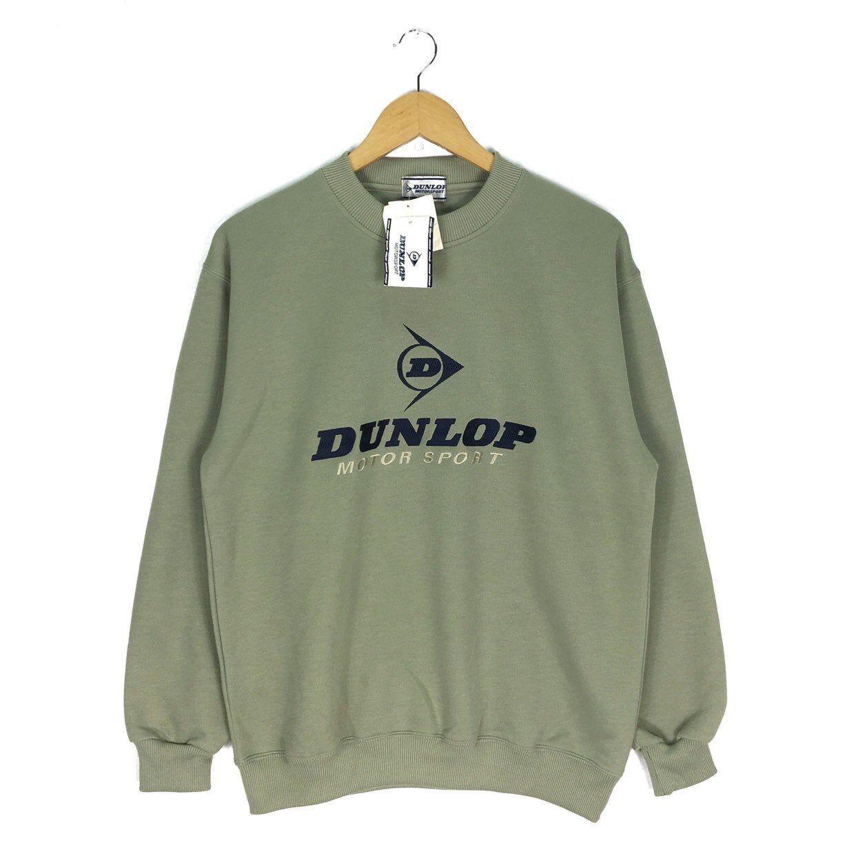 Best Company Indian Crew Neck Sweatshirt in Green /& Purple retro 80s jumper