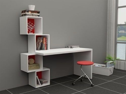 Mueble minimalista mesas para computadora d nq np 742611 for Mesa para computadora