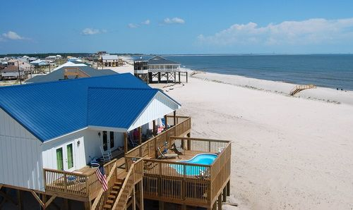 images about dauphin island on, beach house for rent dauphin island alabama, beach house rentals dauphin island alabama, pet friendly beach house rentals in dauphin island al