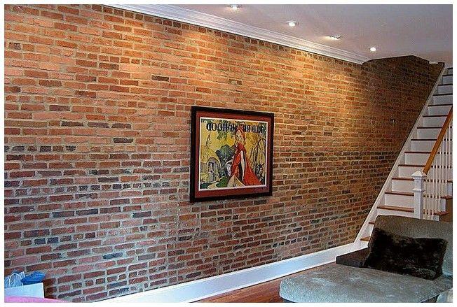 Interior Faux Brick Wall Panels Large Http Taphotodesign Com Brick Wall Paneling Faux Brick Panels Brick Interior Wall