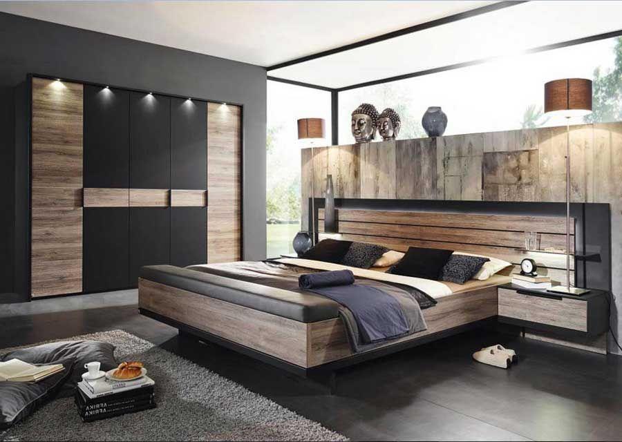 awesome schlafzimmer angebote #1: Nett komplett schlafzimmer angebote