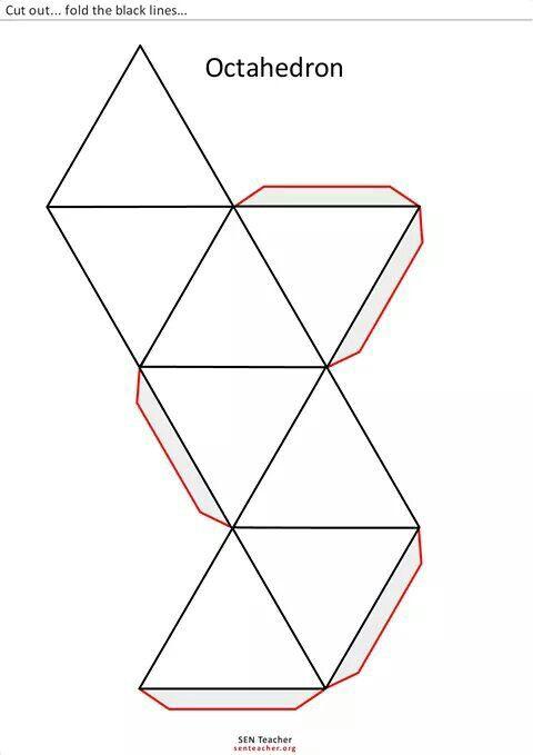 Bal Ağacı adlı kullanıcının geometri şablonları