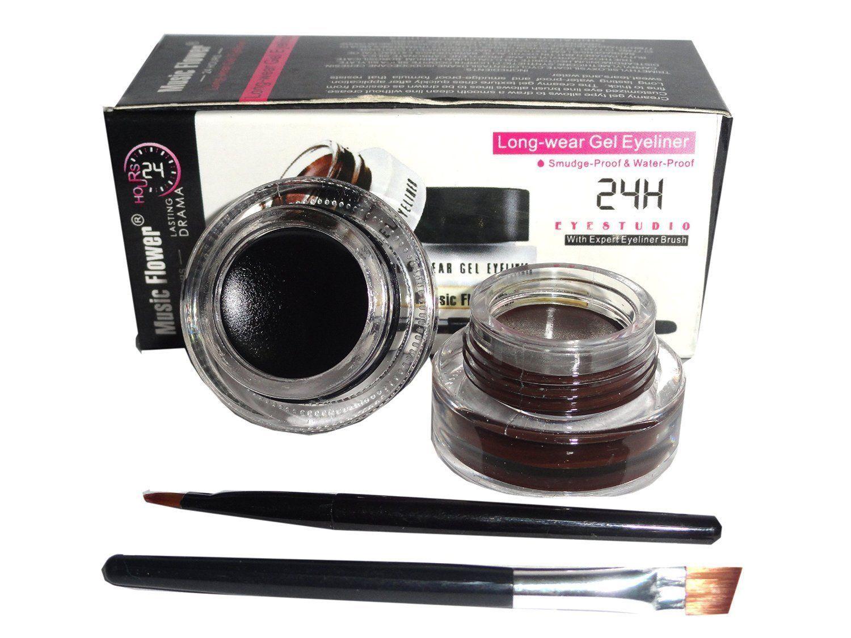 ORIGINAL BEAUTYBLENDER MAKEUP SPONGE REVIEW Makeup