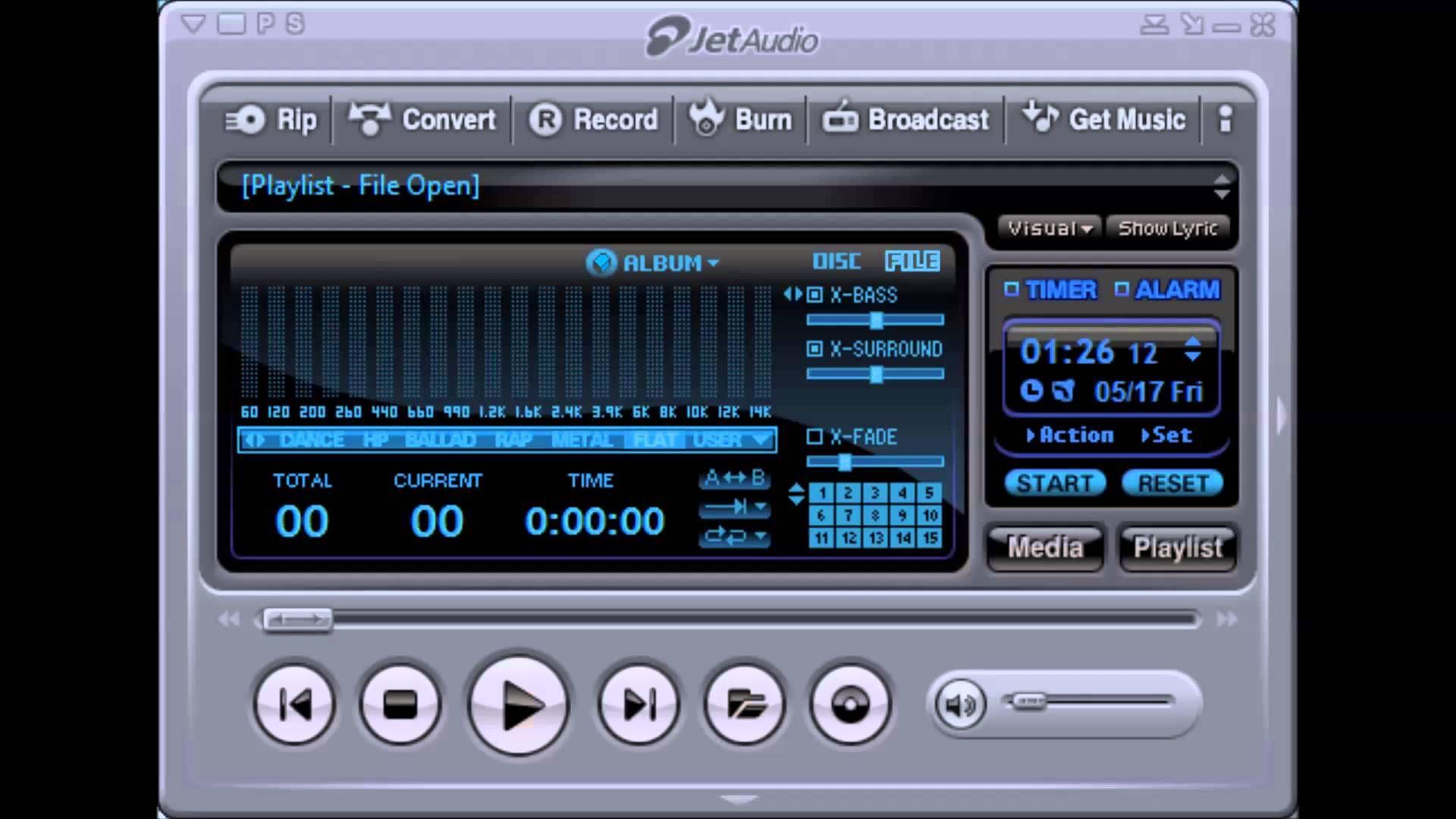 Fsx carenado sr22 gtsx turbo hd series | bradverga