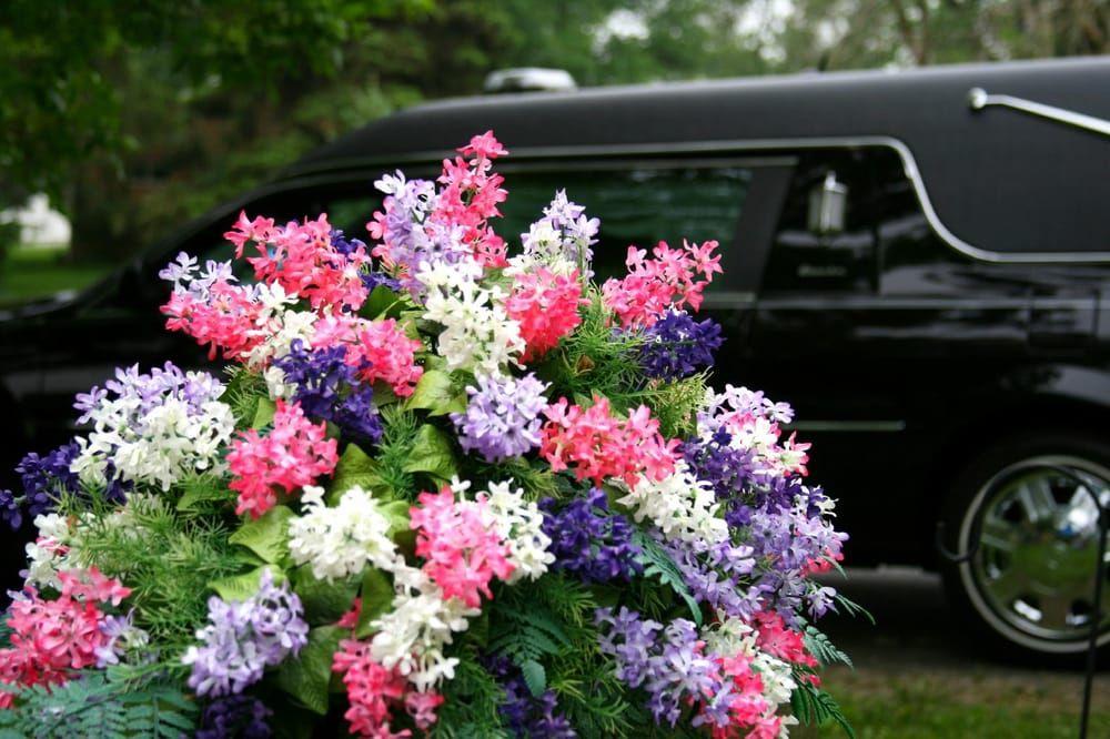 Funeral services cedar hill funeral director funeral