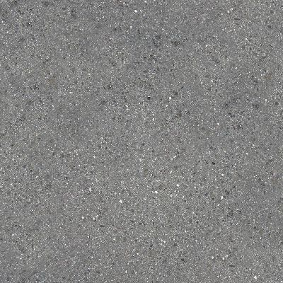 Free Seamless Textures With Maps En 2020 Texturas Photoshop Textura De Concreto Textura