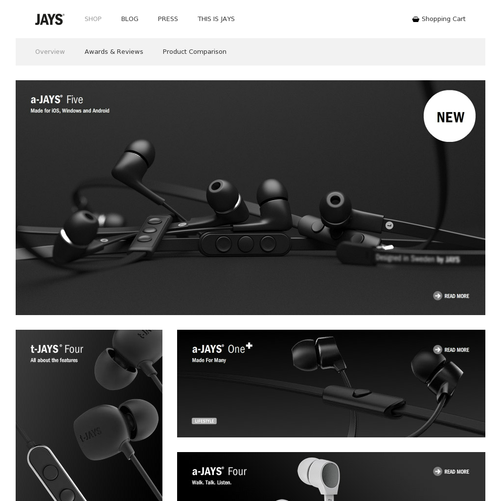 Pin By Daniel Cork On Interactive Pinterest Jay A Jays One Black Welcome To The Official Online Store Uncompromising Earphones And Headphones Designed In Sweden