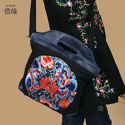 59.66$  Watch here - lady NEW 2017 Designer Brand Women Genuine Leather Handbags Fashion Women's Shoulder Messenger crossbody Bags Female handbag  #aliexpressideas