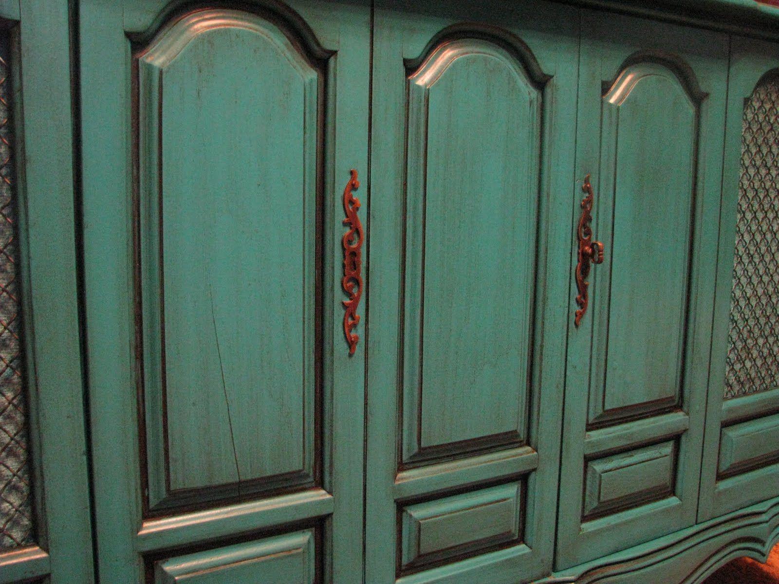 403 Forbidden Diy Kitchen Cabinets Makeover Teal Kitchen Cabinets Cabinet