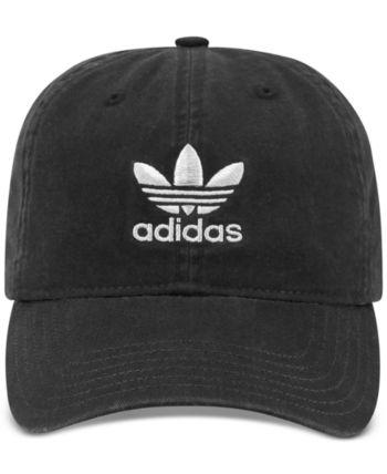 2cdffe26ab adidas Men Hat in 2019 | Products | Baseball hats, Hats, Adidas men
