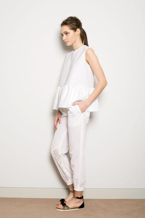 Laula Petit Couture
