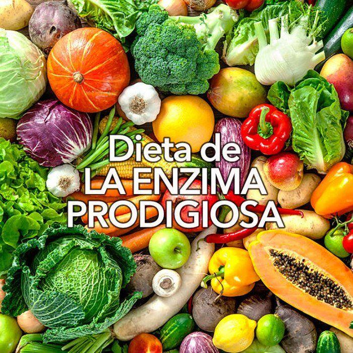 Cómo hacer la dieta del ayuno intermitente – ADELGAZAR.NET
