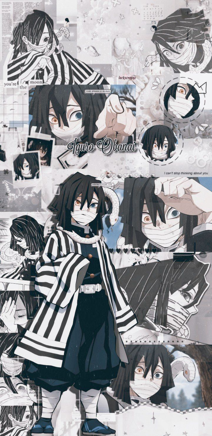 Pin By 𝔨𝔞𝔱𝔰𝔲𝔡𝔬𝔫 On Personazhi Cute Anime Wallpaper Aesthetic Anime Cool Anime Wallpapers