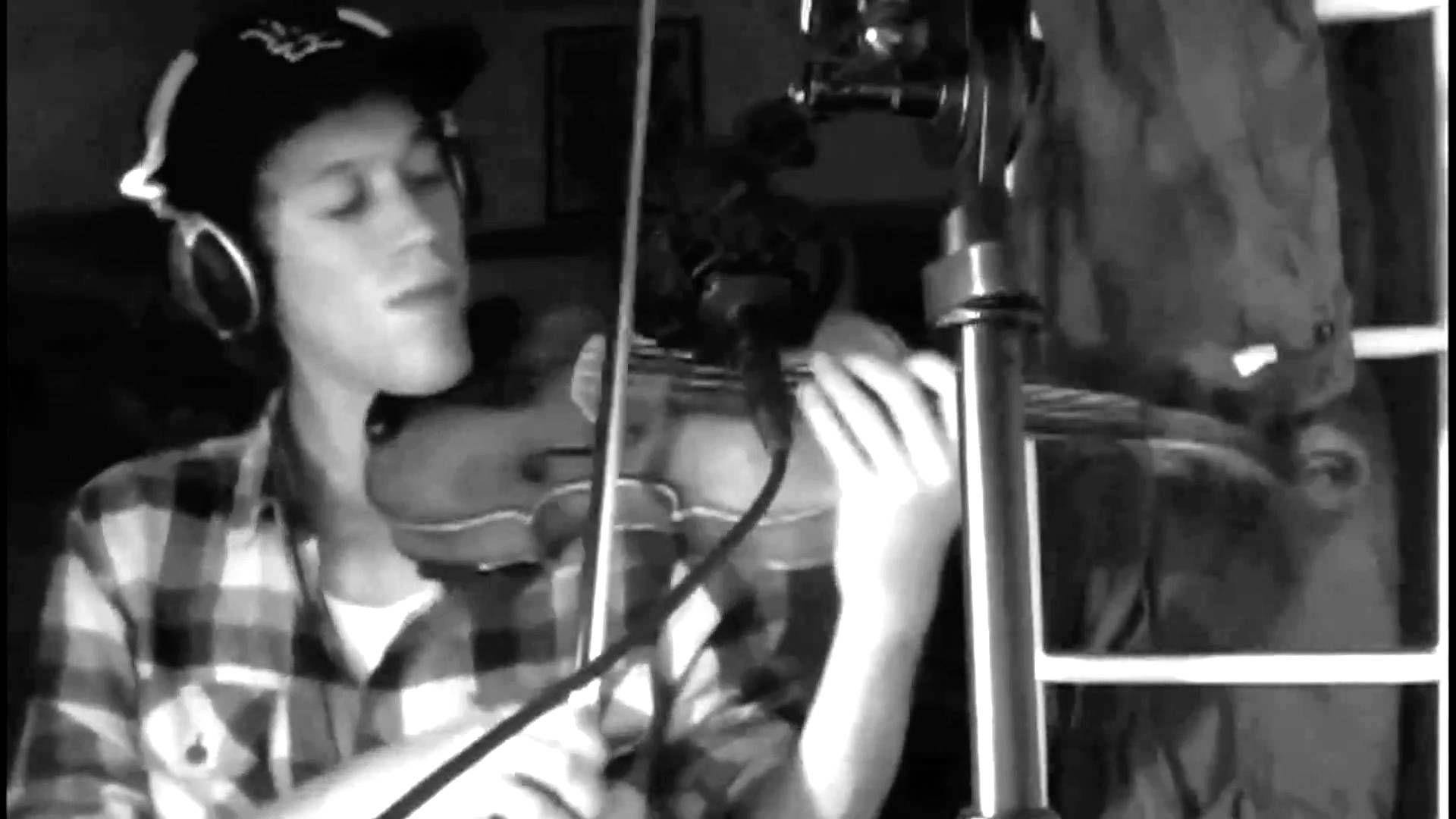 Alicia Keys If I Ain T Got You Audio Download versão em violino  peter lee, alicia keys, violin