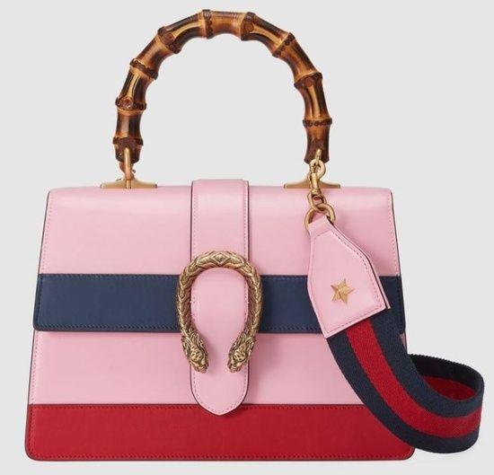 c662e7d173 Fabulous Pink Style #ShopStyle #shopthelook #fashion #style #BevHillsMag