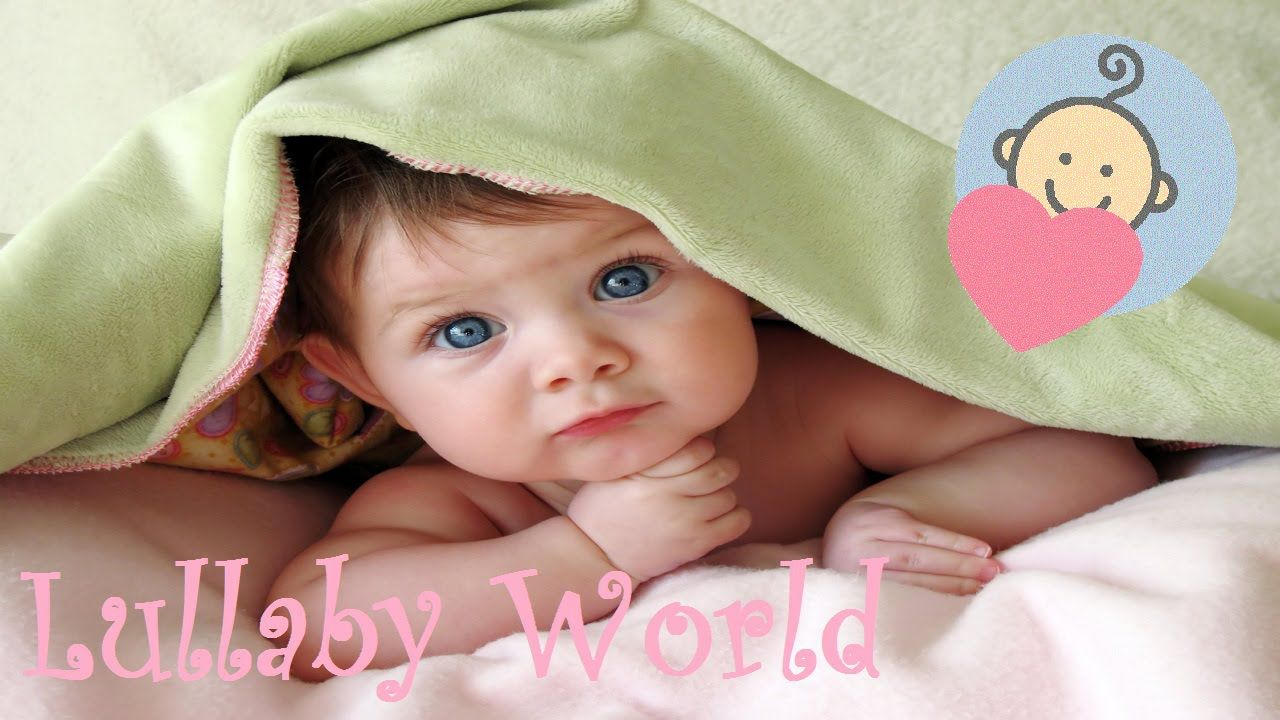 Baby bedtime youtube - 8 Hours Lullabies For Babies To Go To Sleep Toddler Music Baby