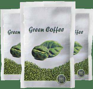 Nestle Nescafe Green Blend 100gm Tea Coffee 03007966673 Green Coffee Bean Green Coffee Coffee Beans