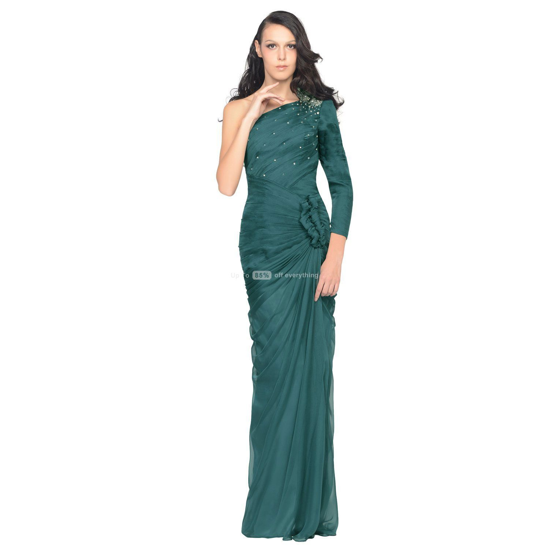 Green dress prom  prom dressesprom dressesprom dressesprom dressesprom dresses