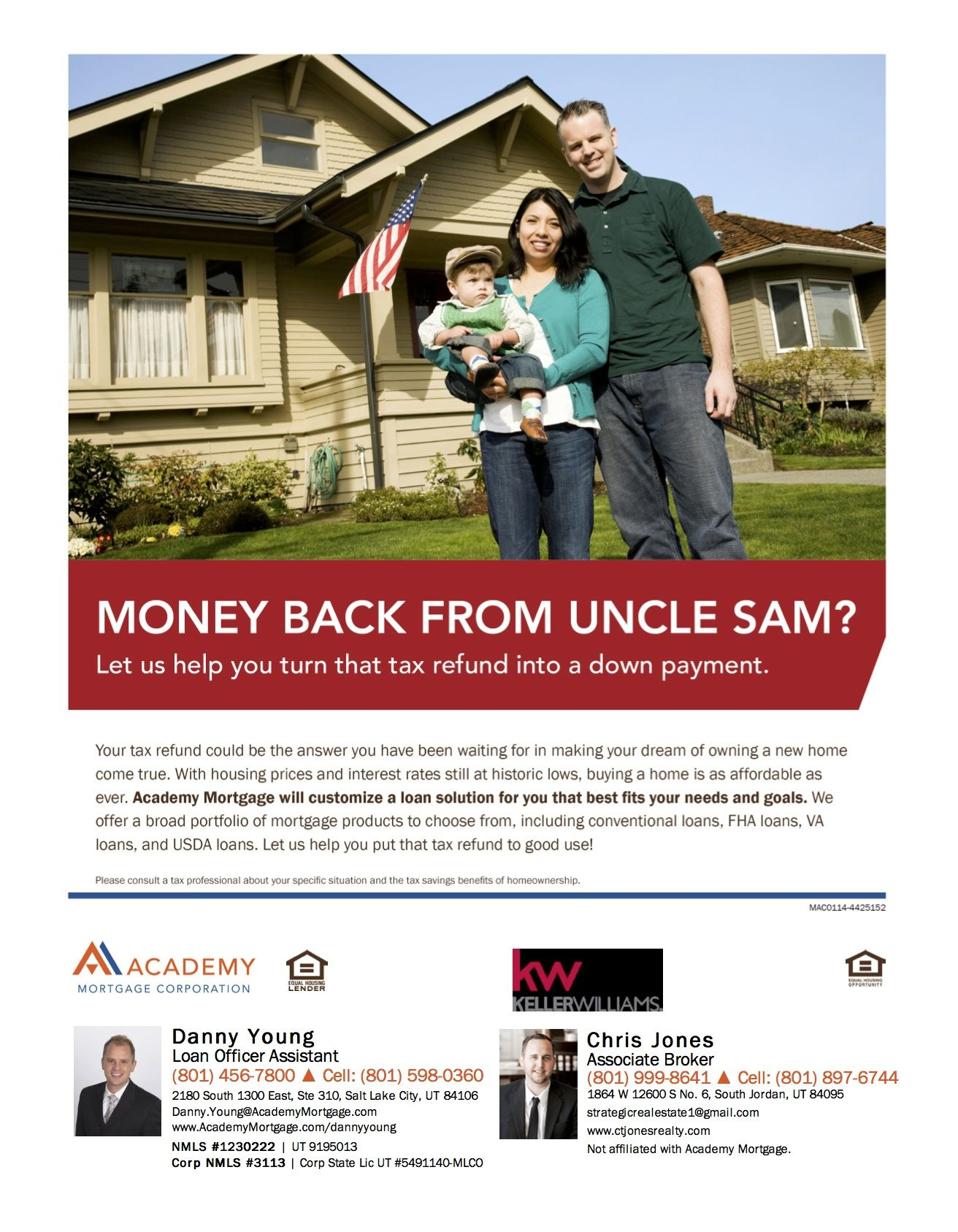As A Homebuyer You Should Consider Using Your Tax Refund Toward A Down Payment Tax Refund Down Payment House Prices