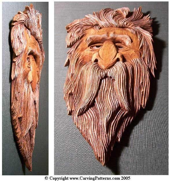 Simple woodworking projects easy wood carving