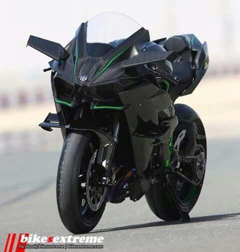 Nice Contrast Xe Ducati Xe Mo To Kawasaki Xe Mo To