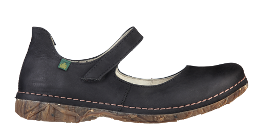 want for this summer - #maryjanes  #elnaturalista #angkor