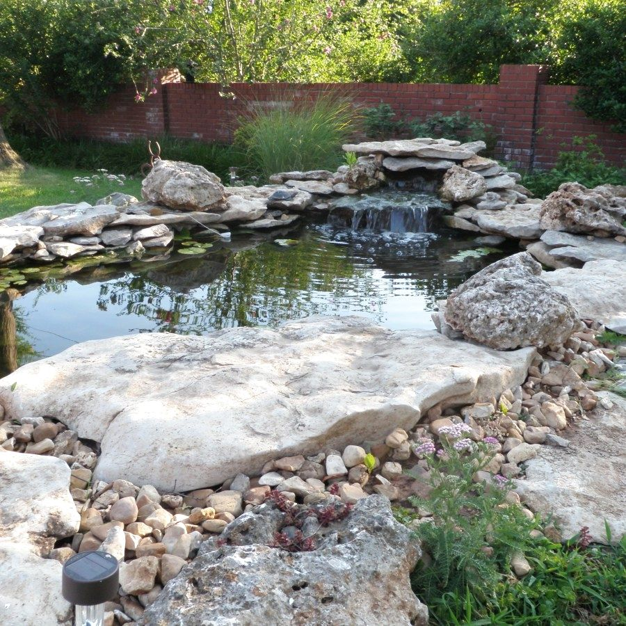 Wooden Pergolas Koi pond design, Pond design, Backyard