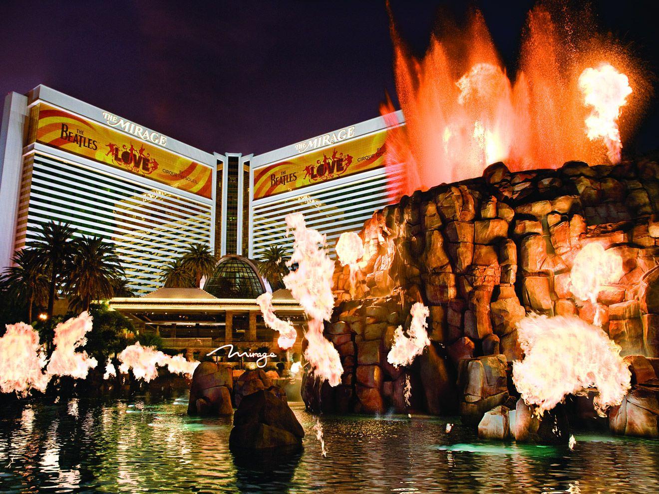 Mirrage hotel and casino 6 chix fallsview casino