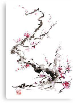 Ramon On Twitter Blossom Tattoo Cherry Blossom Tattoo Sakura Tattoo