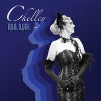 Listen to Blue - Single by Chellcy on @AppleMusic.