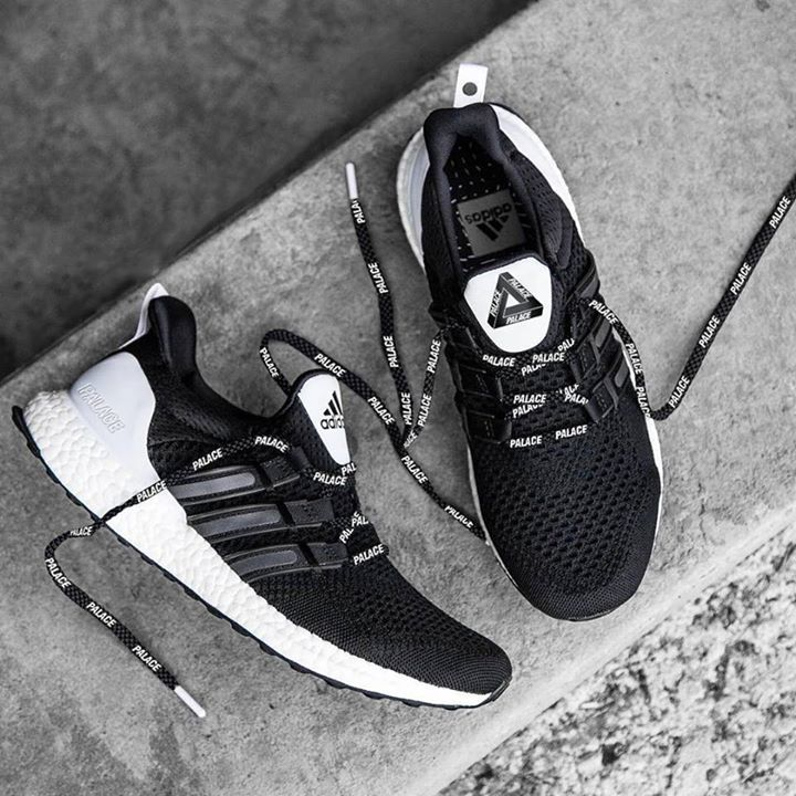 Would you cop? | Adidas boots, Best sneakers, Discount shoes
