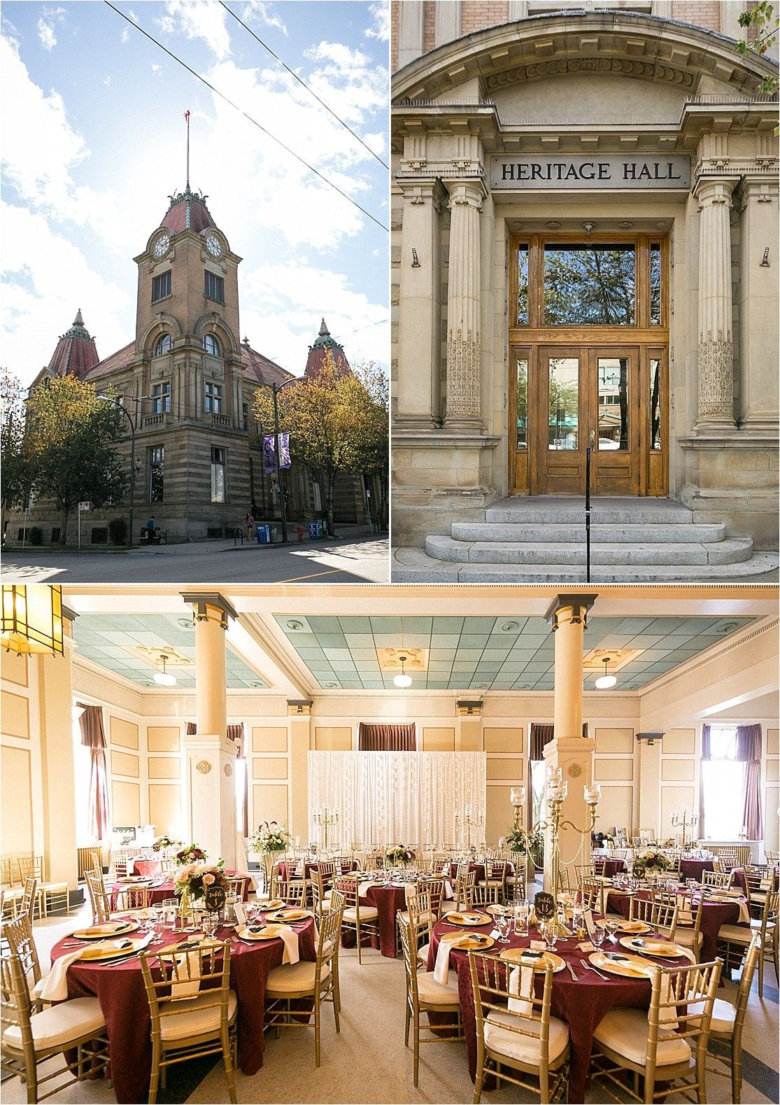 Image Result For Heritage Hall Vancouver Wedding Photos
