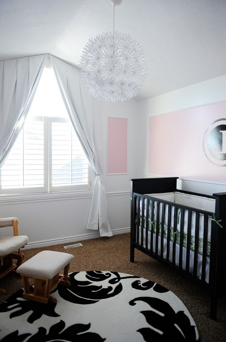 70+ Blackout Shades for Baby Room Best Way to Paint Wood