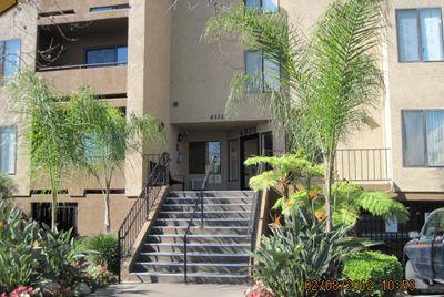 Studio City North Hollywood Ca Apartments Vineland Gardens Studio City House Worth Apartment