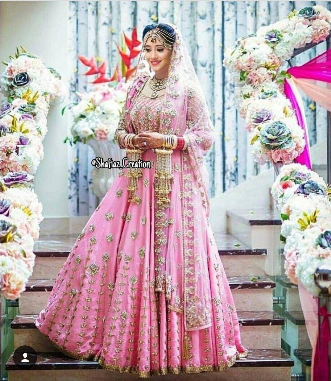 Pin de Madhu en Dresses & style | Pinterest