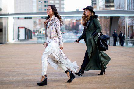new-york-fashion-week-fall-winter-2014-street-style-fly