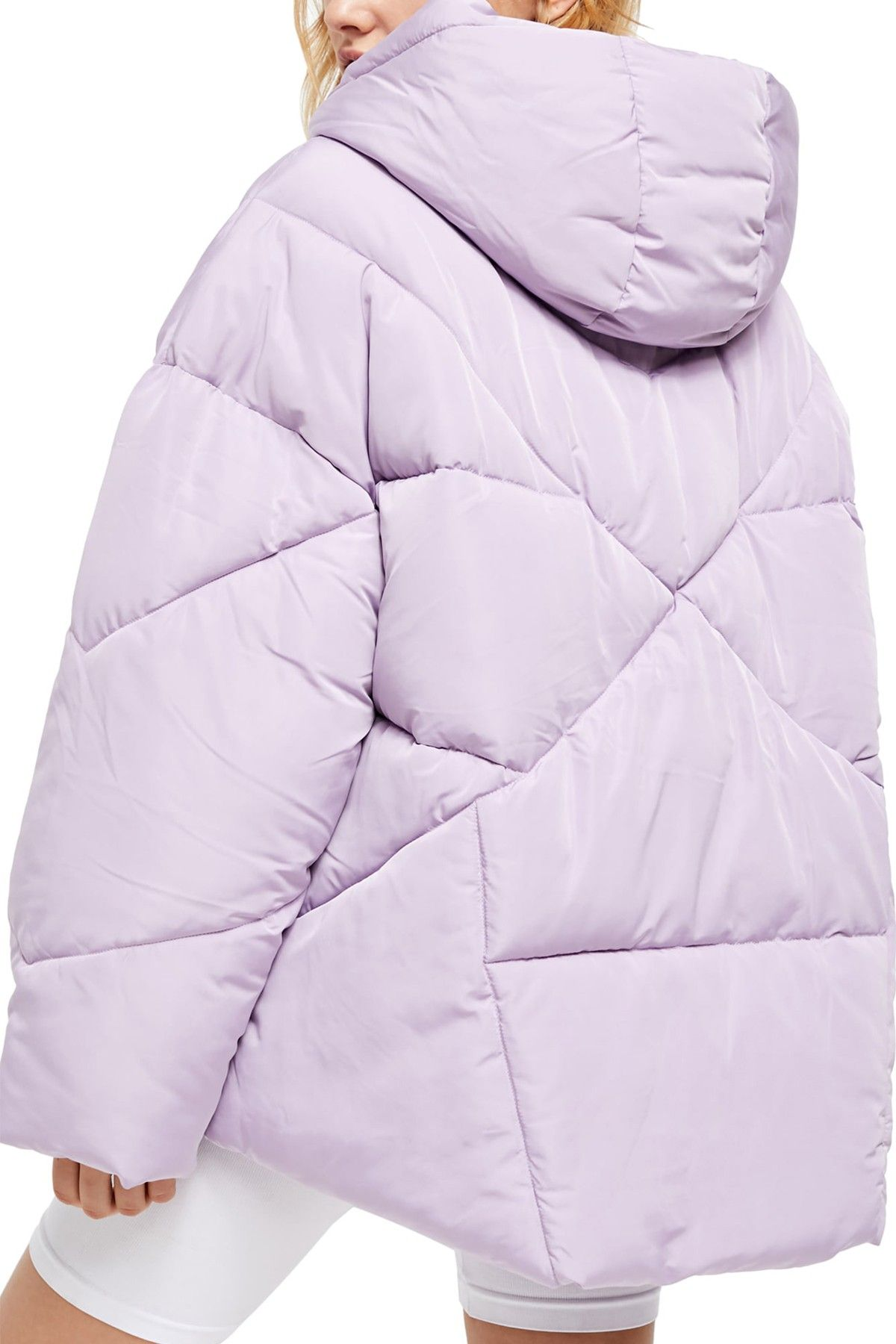Free People Hailey Puffer Jacket Nordstrom Rack Puffer Jackets Puffer Jackets [ 1800 x 1200 Pixel ]