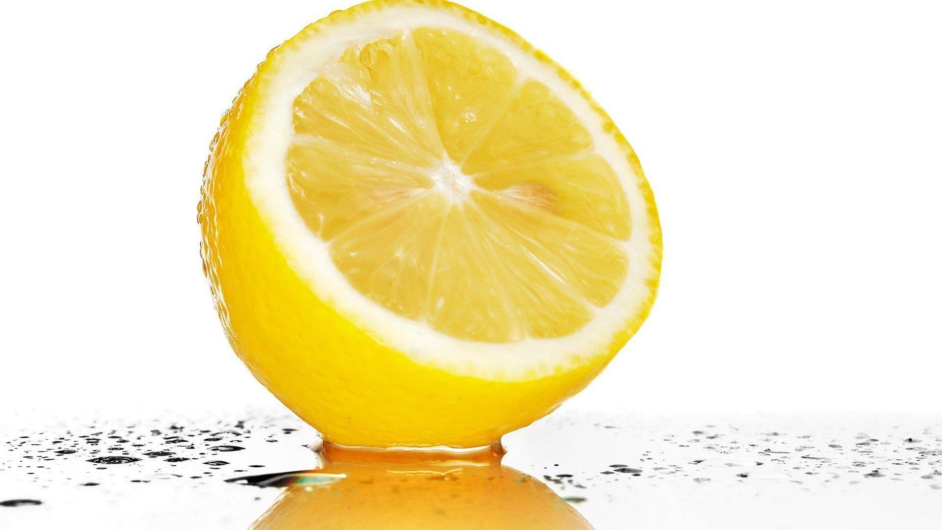 Lemon The Vase Wallpaper 1920×1080 Lemon Wallpaper (27 Wallpapers) | Adorable Wallpapers