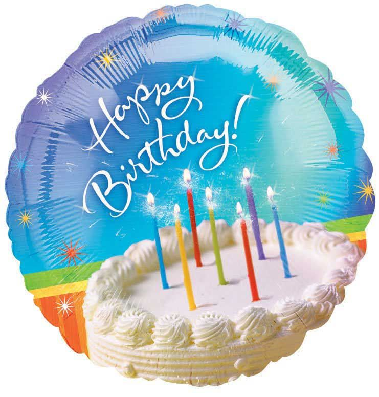 Birthday Greetings Download Free Greetings Cards Birthday