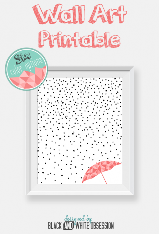 image relating to Free Printable Art referred to as 40+ Absolutely free Printables for Gallery Partitions