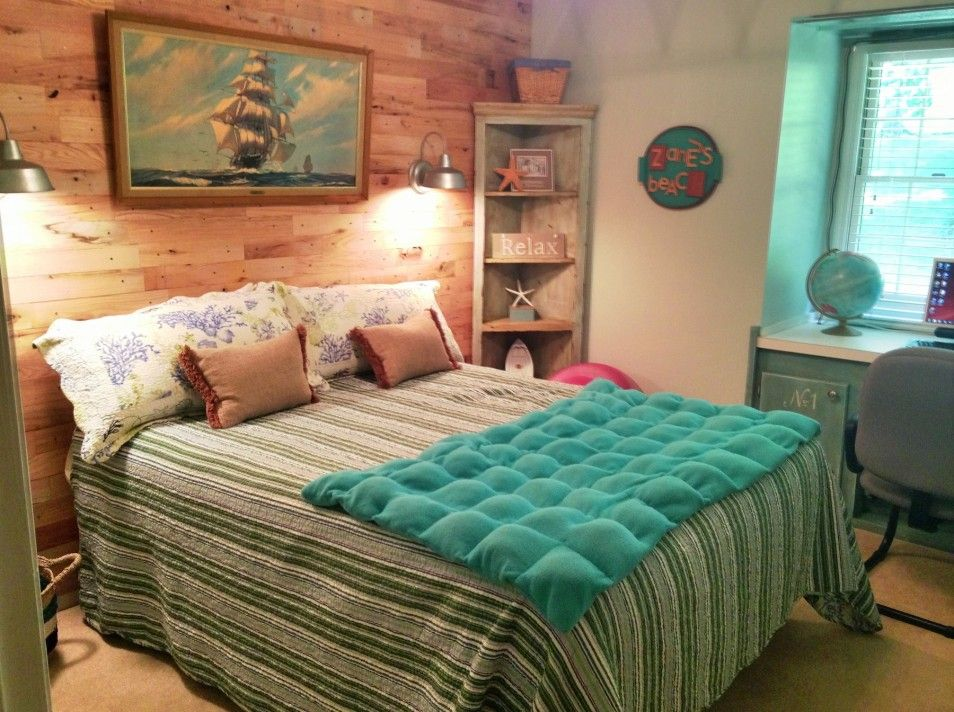 Beach House Bedroom Decorating Ideas: Beach House Bedrooms For Dream House Bedroom Condos In