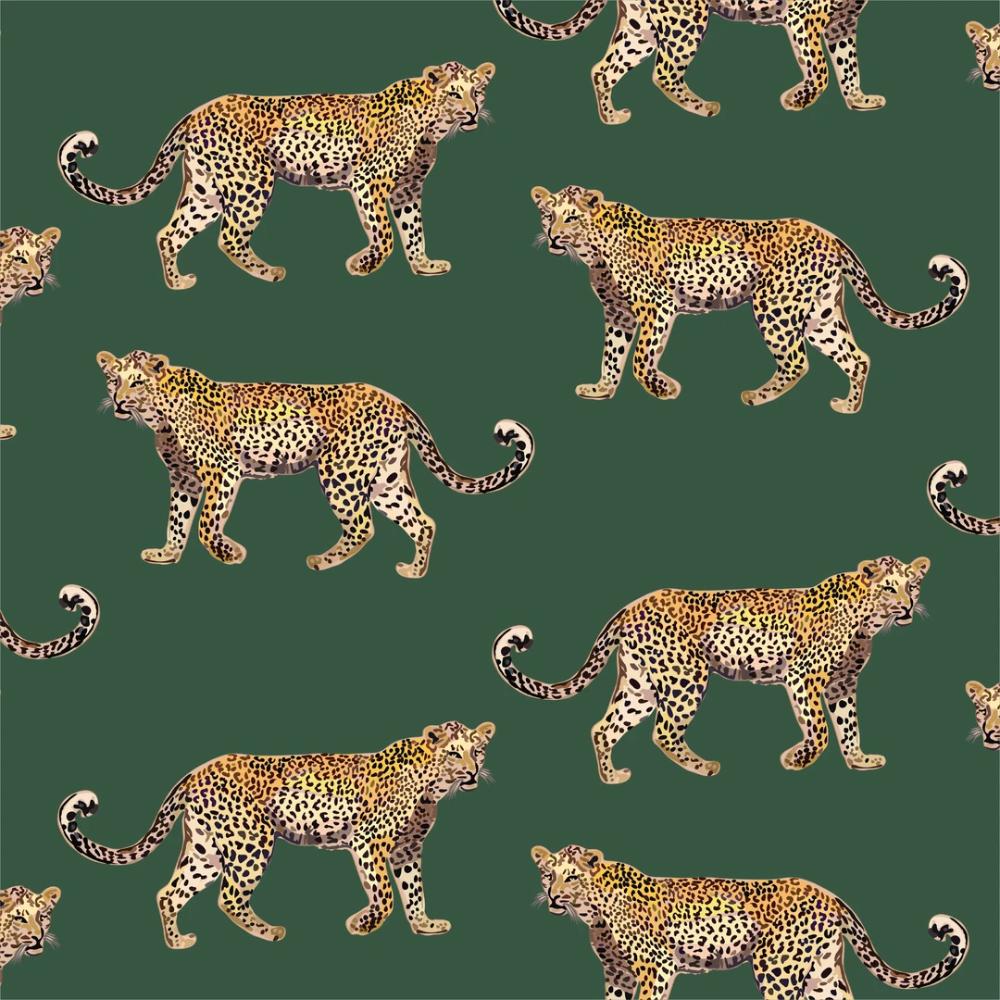Cheetahs Peel Stick Wallpaper Cheetah Wallpaper Cheetah Print Wallpaper Leopard Wallpaper