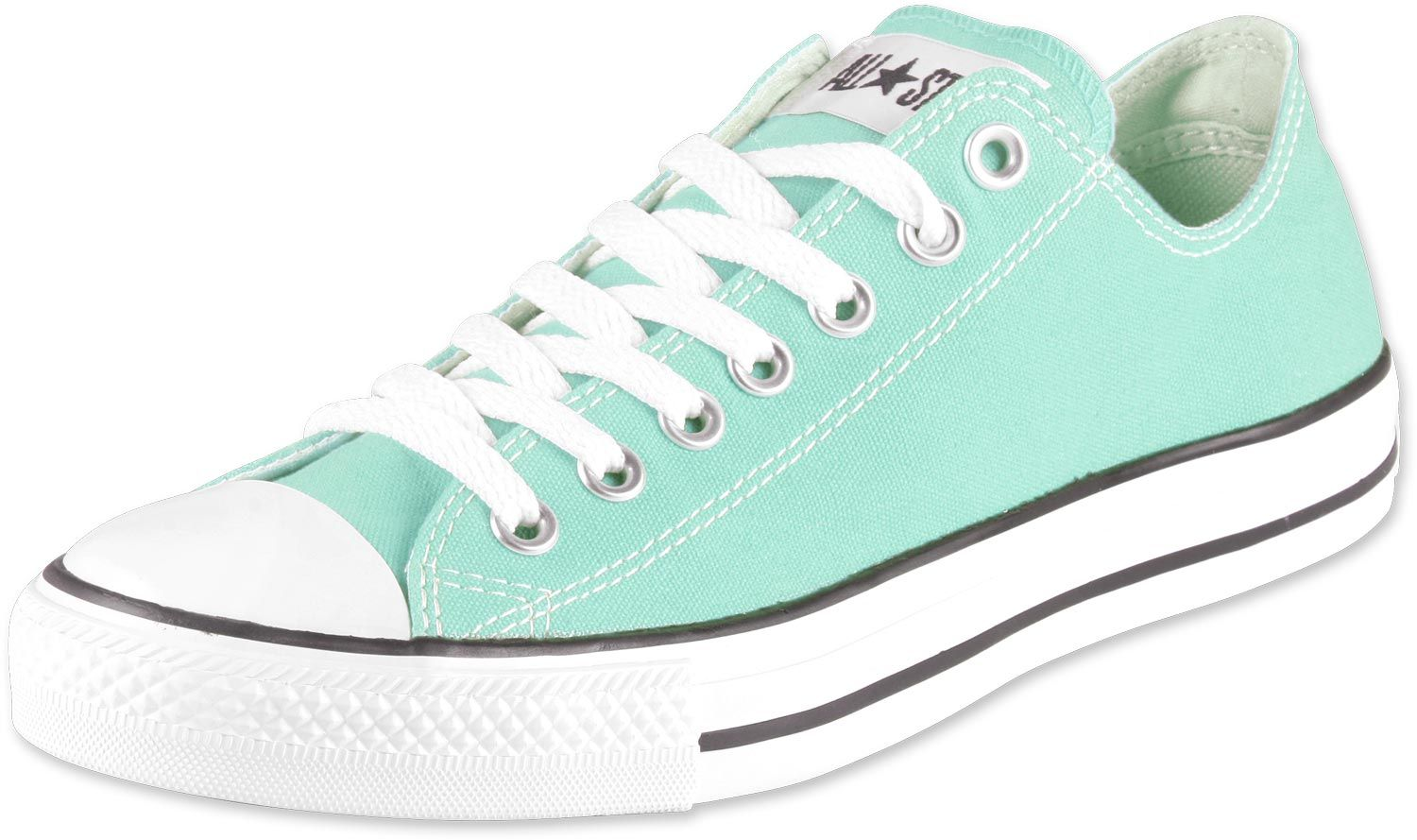 b6b2bd09c5c703 mint converse- just bought these and I love them! beach glass converse Car  Tuning Blue Converse Shoes ...