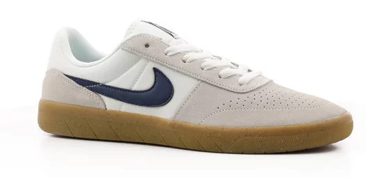 Skate shoes, Nike sb, Mens vans shoes