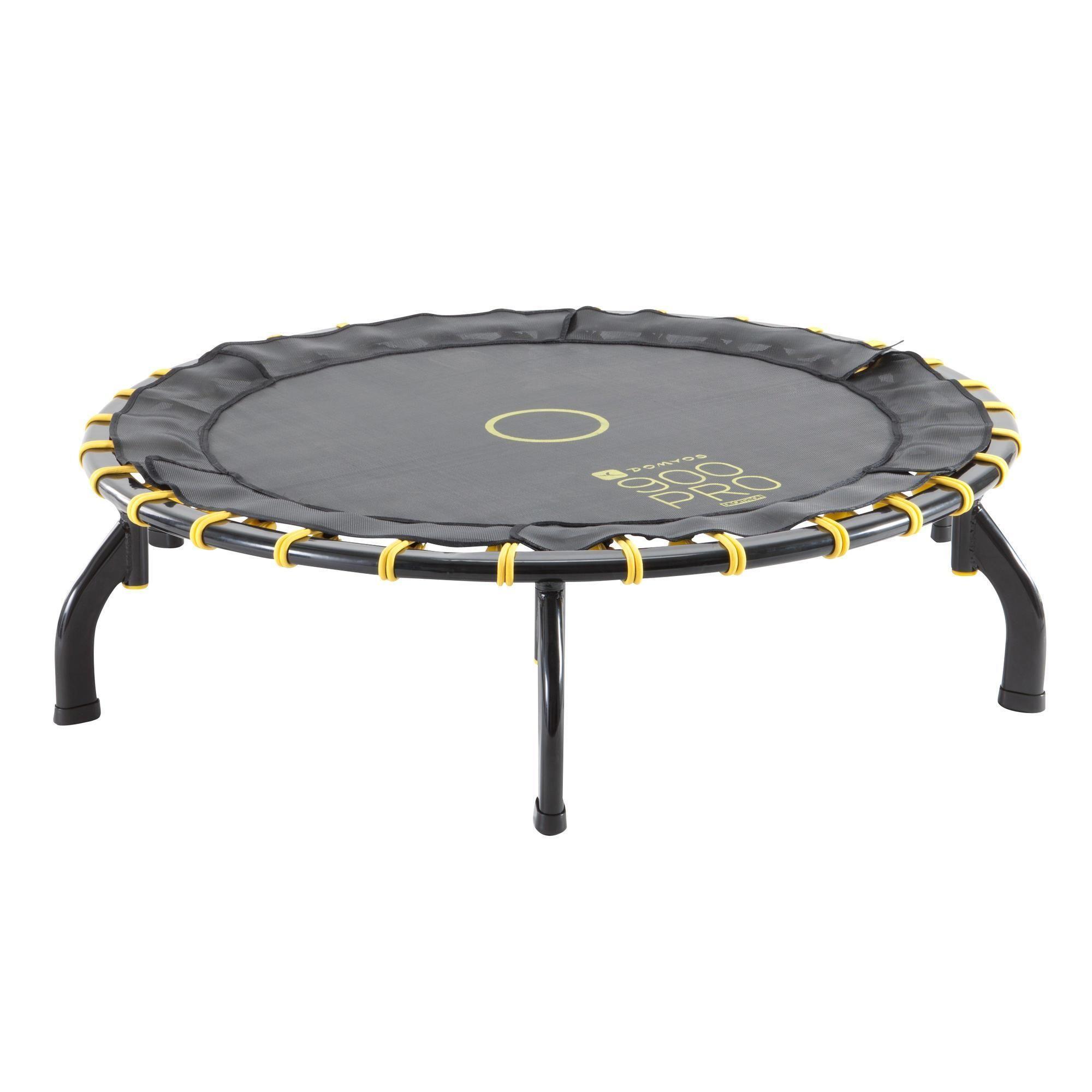 Meuble De Cuisine Decathlon trampoline 900 pro | idées trampoline, accessoires de sport
