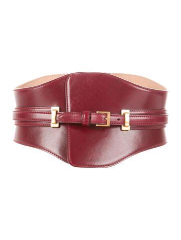 Corset Belt Womens Leather Belt Corset Belt Real Leather Belt