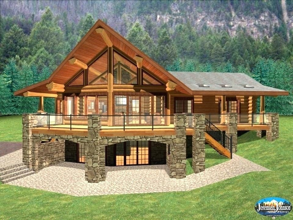 Ranch Style House Plans With Open Floor Craftsman House Plans Lake House Plans Barn Homes Floor Plans
