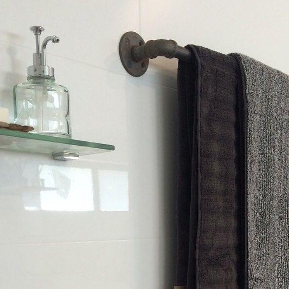 Charmant #amazing Bathroom Accessories #bath Caddy #bathroom Accessories #bathroom  Accessories Home Depot #